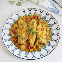 Tortas de calabaza, receta tradicional - Cocinando Entre Olivos Canapes, Churros, Sangria, Guacamole, Salmon, Gluten, Cooking Recipes, Chicken, Ethnic Recipes