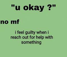Mental Illness, Gay, Feelings, Mental Health