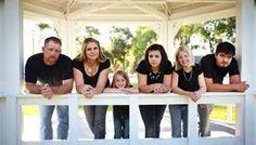 Family Portrait Ideas - Bing Images