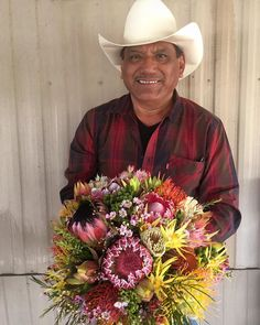 At the Protea Store, we know exotic flowers, and we are dedicated to making them a way of life for all of our customers! Exotic Flowers, Cut Flowers, Flower Farm, Flower Power, Planting Flowers, Floral Arrangements, Vases, Anxiety, Floral Design