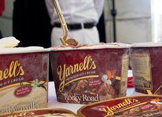 16 Foods That Are Uniquely Arkansas