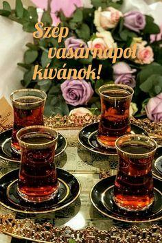 Good Morning, Figurative, Buen Dia, Bonjour, Good Morning Wishes