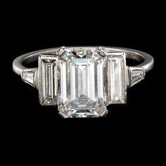 Google Image Result for http://www.thomascleaver.co.uk/images/1048/original/antique-emerald-cut-diamond-ringpg47-17.jpg