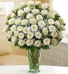 Petite ivory roses for bridesmaid bouquets. Add pale blush for my girls' bouquet. Guys will have ivory boutonniere