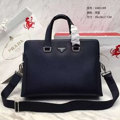 prada Bag, ID : 50003(FORSALE:a@yybags.com), prada leather, buy prada wallet online, prada backpack clearance, prada bag black, prada rolling backpacks for women, prada bag original, prada womens designer purses, prada website, prada fabric totes, black and white prada handbag, prada sale backpacks, handbags prada outlet #pradaBag #prada #blue #prada