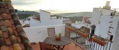 AX511 – Casa Su – character village house, Canillas de Aceituno Andalusia, Spain, Outdoor Decor, House, Home Decor, Houses, Decoration Home, Home, Room Decor