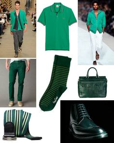 d04572d92 74 Best St. Patrick s Day Fashion images