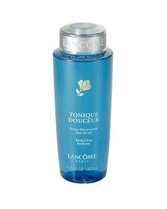LANCOME CLARTE TONIQUE DOUCEUR 400ML - http://regalosoutletonline.com/regalos-originales/chica/lancome-clarte-tonique-douceur-400ml-2