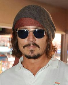 Image shared by ʙᴀᴅ ᴡᴏʟғ. Find images and videos about johnny depp on We Heart It - the app to get lost in what you love. Johnny Depp Fans, Here's Johnny, Hot Actors, Actors & Actresses, Orlando, Johny Depp, Jamie Campbell Bower, The Lone Ranger, Captain Jack Sparrow