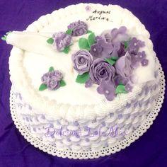 Un idea alternativa al solito bouquet di fiori...questo si mangia!!!