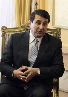 El presidente de Paraguay atribuye a un error contable el aumento de su patrimonio en un 700% en cuatro años