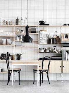 8 frustraties die iedereen herkent met een keuken in een huurhuis Roomed | roomed.nl