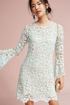 Shop the Moira Lace Dress and more Anthropologie at Anthropologie today. Read customer reviews, discover product details and more.