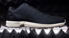 adidas zx flux 2014 preview 01 A Detailed Preview of the adidas ZX Flux