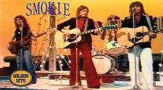 Smokie 1978r  (HD digitally remastered)