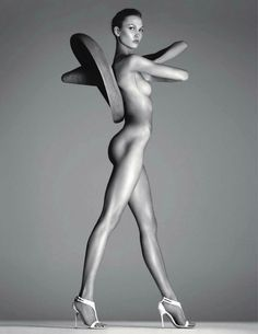 View Karlie Kloss, New York by Steven Meisel on artnet. Browse more artworks Steven Meisel from HK Art Advisory Projects. David Sims, Steven Meisel, Karlie Kloss, Mario Testino, Richard Avedon, Ansel Adams, Vogue Russia, Modelos Fashion, Behance