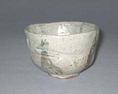 Japanese Tea cup