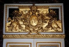 xavier veilhan at versailles « the selby
