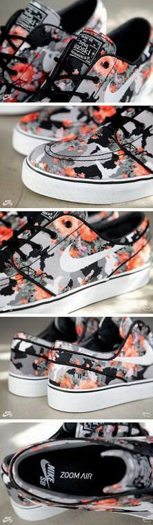 pretty nice 33079 3c5dc Shop for Roshe Shoes At Running shoes store. Browse a variety of styles and  order