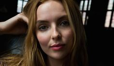 Comer 2017 Actress Jodie Comer: On The White Princess, Hot Yoga amp; Roast Dinner The New PotatoActress Jodie Comer: On The White Princess, Hot Yoga amp; Roast Dinner The New Potato Parks, The White Princess, High Cheekbones, Fierce Women, How To Do Makeup, Jodie Comer, Beauty Regimen, Black And White Portraits, Facial Oil