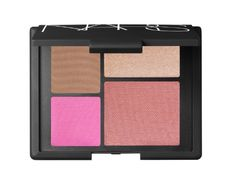 Remember my fiasco with NARS Foreplay Blush Palette? I surely hope the NARS Adult Content & Killing Me Softly Blush Palettes prove a better experience Love Makeup, Beauty Makeup, Makeup Stuff, Makeup Tips, Makeup Blush, Makeup Tutorials, Huda Beauty, Hair Makeup, Nars Blush Palette