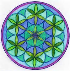 Search, Coloreadas Faciles, Faciles Buscar, Mandalas Coloreadas, Con ... Easy Designs To Draw For Kids