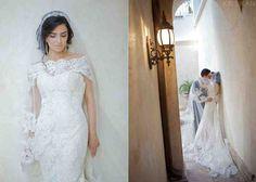 Used Wedding Dresses Los Angeles