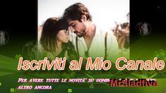 Nicole Mazzocato e Fabio Colloricchio i motivi della rottura e della ria...