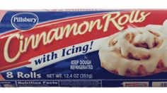 Act of Precaution. General Mills recalls Pillsbury Cinnamon Rolls with Icing - http://www.blueskyretail.com/2013/09/act-of-precaution-general-mills-recalls-pillsbury-cinnamon-rolls-with-icing/