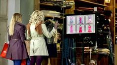 Taking a look at 'outside-the-box' digital signage | Digital Signage Today