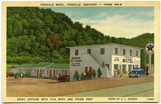 36 Pike Co 77 Flood Elkhorn City Ideas Pikeville My Old Kentucky Home Appalachia