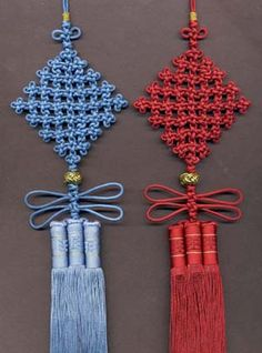 traditional korean jewelry - Google Search