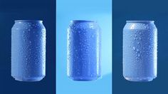 stock-footage-mockup-of-can-on-bluebox-loopable-perfect-layer-with-drops.jpg (400×224)