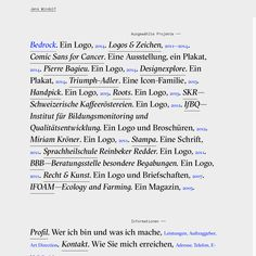 Fonts Used: GT Sectra, GT Pressura Mono Typography Inspiration Layout Web, Print Layout, Layout Design, Type Design, Book Design, Print Design, Comic Sans, Typography Inspiration, Web Design Inspiration