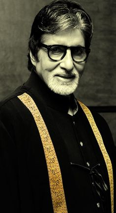 in egypt 2.4.15 India First, Amitabh Bachchan, World Famous, Famous Celebrities, Bollywood, Actors, Popular, Film, Egypt
