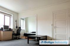 Bryggervangen 36, 4. 2., 2100 København Ø - Hyggelig og godt beliggende lejlighed, med mulighed for forældrekøb