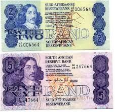 south african money I Lenda V. WON the 2016 September lotto jackpot Africa Quotes, Beaches In The World, Old Money, My Childhood Memories, My Land, Cartoon Pics, African History, The Good Old Days, Old Pictures