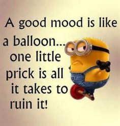 Funny Minion Quotes That Are Adult.