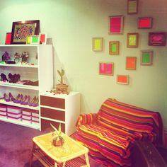 Limedrop Shop MexiCAN corner @ GPO melbourne level 1   Photo by limedrop • Instagram