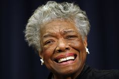 """While I know myself as a creation of God, I am also obligated to realize and remember that everyone else and everything else are also God's creation."" Maya Angelou"