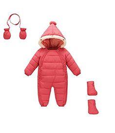 b08ea3e04 28 Best Baby clothes images