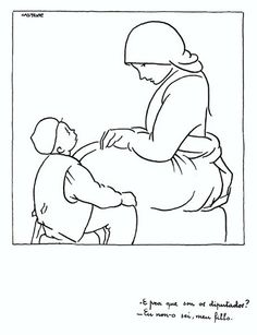 crean-castelao-ilustracion-cousas-3
