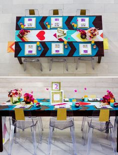 Planner simply savannah events modern valentine s day styled shoot