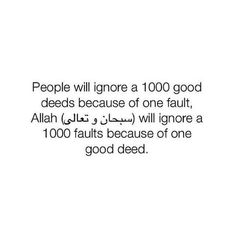 Subscribe my channel ..My Merciful Allah ..Jazakallah khair...😊