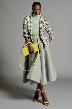 Next Fashion, Fashion 2020, Look Fashion, Fashion News, Fashion Trends, Cruise Fashion, Fashion Corner, Vogue Paris, Harper's Bazaar