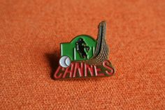 08706-PINS-PINS-SPORT-CHEVAL-CHISTERA-CANNES
