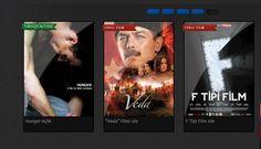En kaliteli siyasi filmler veya politik filmlerin adresi burası. Hemen en etkileyici siyasi filmleri izlemek için sitemize buyrun. http://www.biletsizmisafir.com/category/siyasi-filmler/