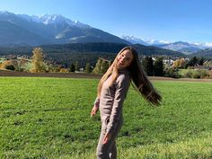 #mountains #nature #switzerland Mountain S, Switzerland, Nature, Instagram, Naturaleza, Nature Illustration, Off Grid, Natural