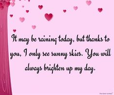 For you, I have collected the sweet and romantic good morning messages for him that you can send to your boyfriend to express your feelings in the morning. Good Morning Handsome Quotes, Cute Morning Quotes, Good Morning Love You, Romantic Good Morning Messages, Good Morning Meme, Love Quotes For Him Romantic, Morning Inspirational Quotes, Morning Gif, Good Morning Wishes