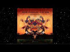 Drukverdeler & DJ Bim - Mamma Afrika [Digital Om] - YouTube